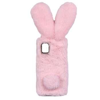 کاور  مدل عروسکی مناسب برای گوشی موبایل سامسونگ Galaxy A51