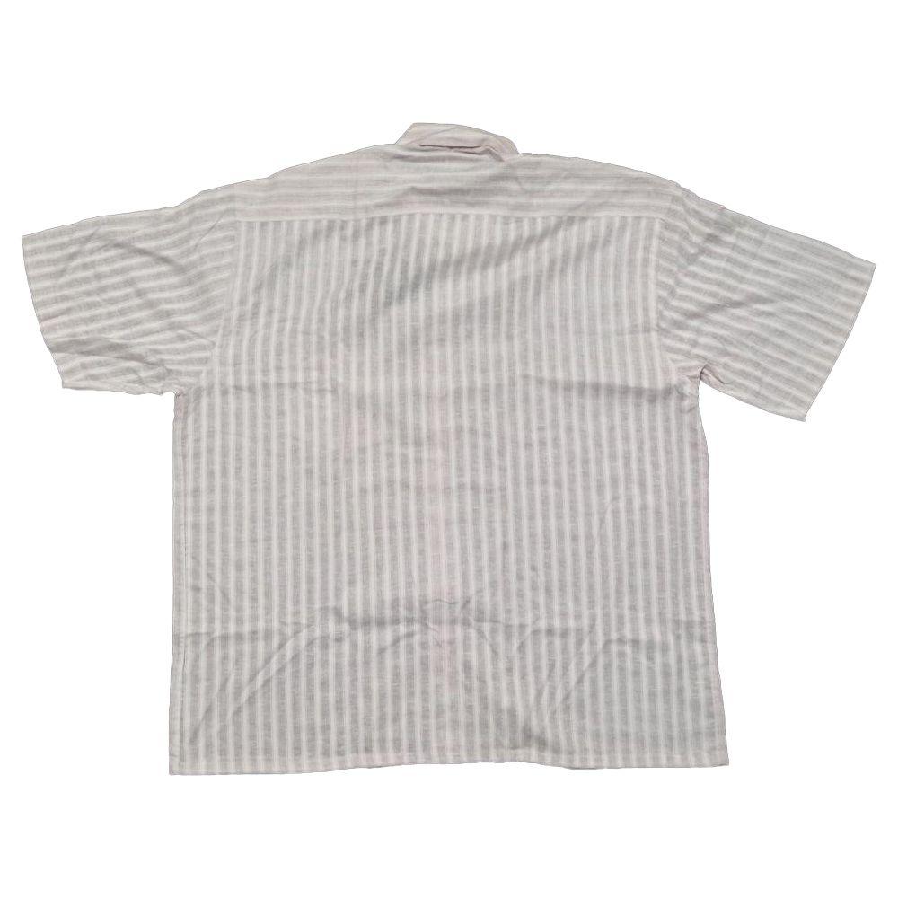 پیراهن مردانه کلاب رویال کد 040 -  - 5