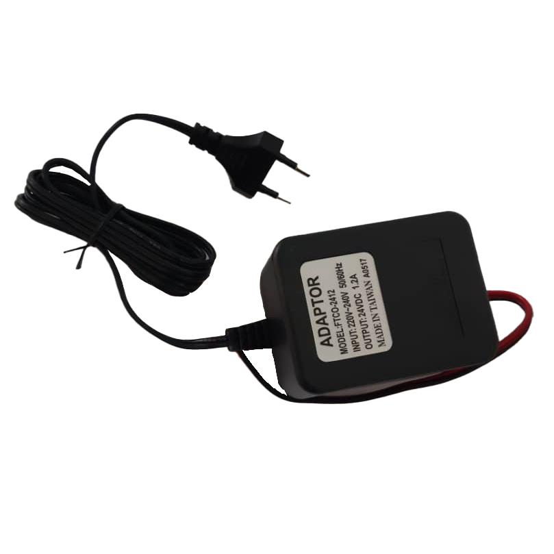 آداپتور تصفیه کننده آب مدل FTCO-2412