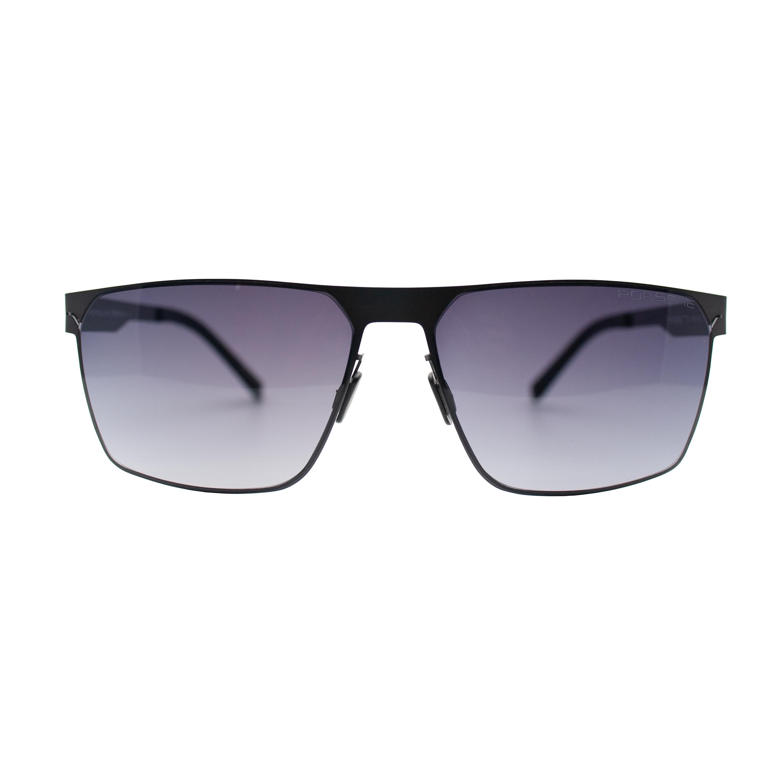 عینک آفتابی پورش دیزاین مدل P8820
