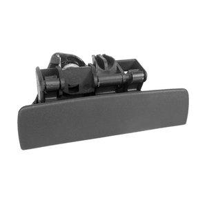 دستگیره بیرونی جلو چپ تی بی ای مدل GL-1016 L مناسب برای پژو 405