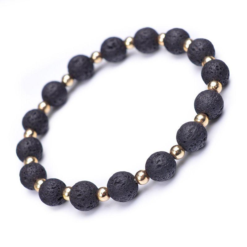 دستبند زنانه ذاریات مدل L274 -  - 3