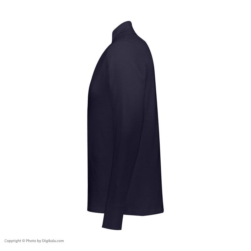 تیشرت آستین بلند مردانه رونی مدل 31110003-27