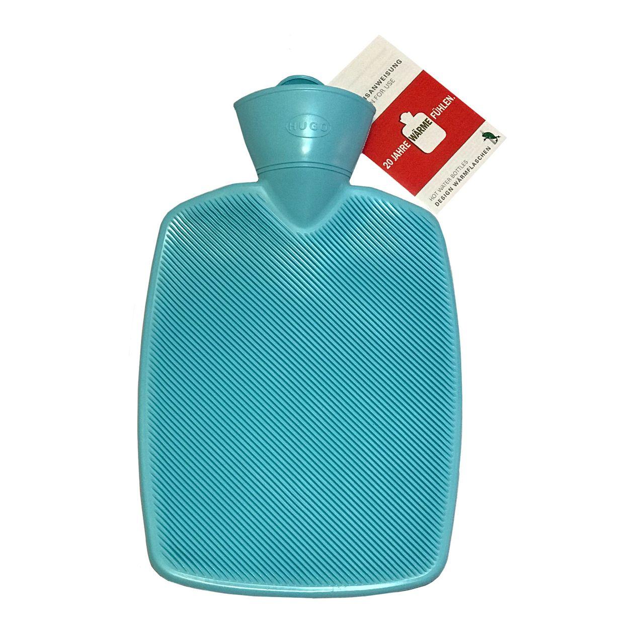 کیسه آب گرم کودک هوگو فروشکد 464