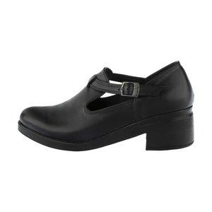 کفش زنانه ملی کد 24490589