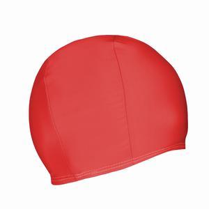 کلاه شنا مدل KSH2