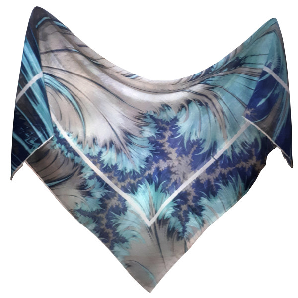 روسری زنانه مدل 0076