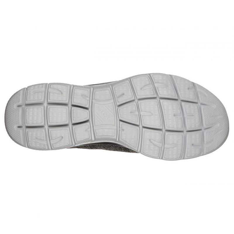 کفش پیاده روی مردانه اسکچرز مدل 52813CHAR