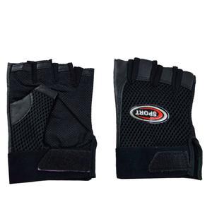دستکش بدنسازی مدل S10
