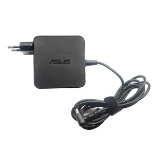 شارژر لپ تاپ 19 ولت 3.42 آمپر مدل ADP-65DW AA