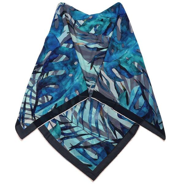 روسری زنانه سیمارو کد A69