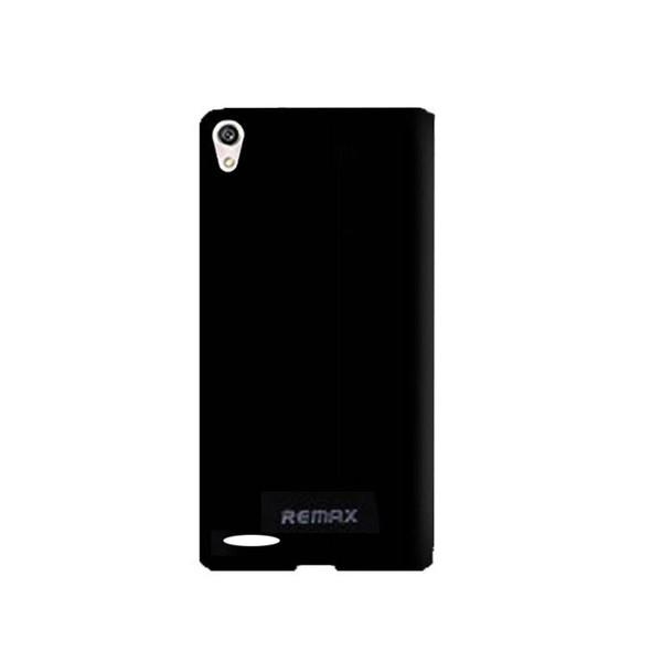 کاور ریمکس مدل i5 مناسب برای گوشی موبایل هوآوی P6