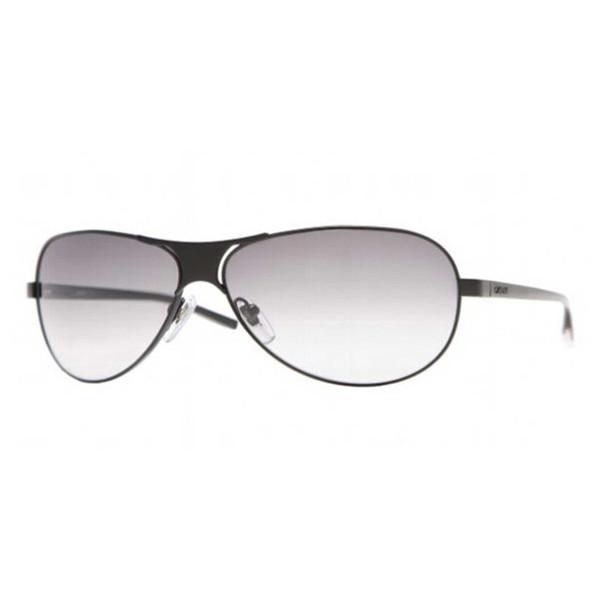 عینک آفتابی دی کی ان وای مدل DY5034S 100411 6313