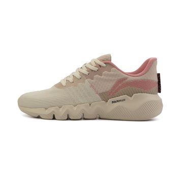 کفش مخصوص دویدن زنانه لینینگ مدل ARKQ006-4