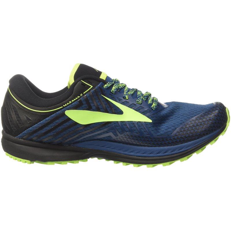 خرید                      کفش پیاده روی مردانه بروکس مدل  Mazama 2