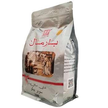 چای سیاه سوپر پیکو بارمال - 450 گرم