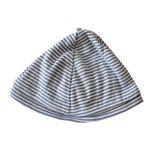 کلاه نوزادی کد 844