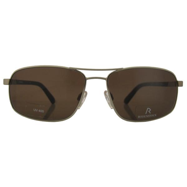 عینک آفتابی رودن اشتوک مدل R1372C