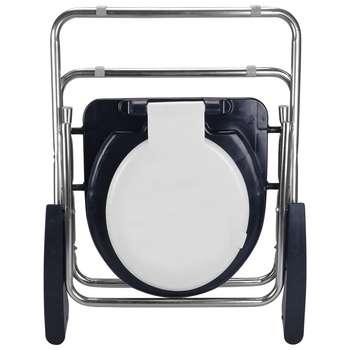 توالت فرنگي مدل A2