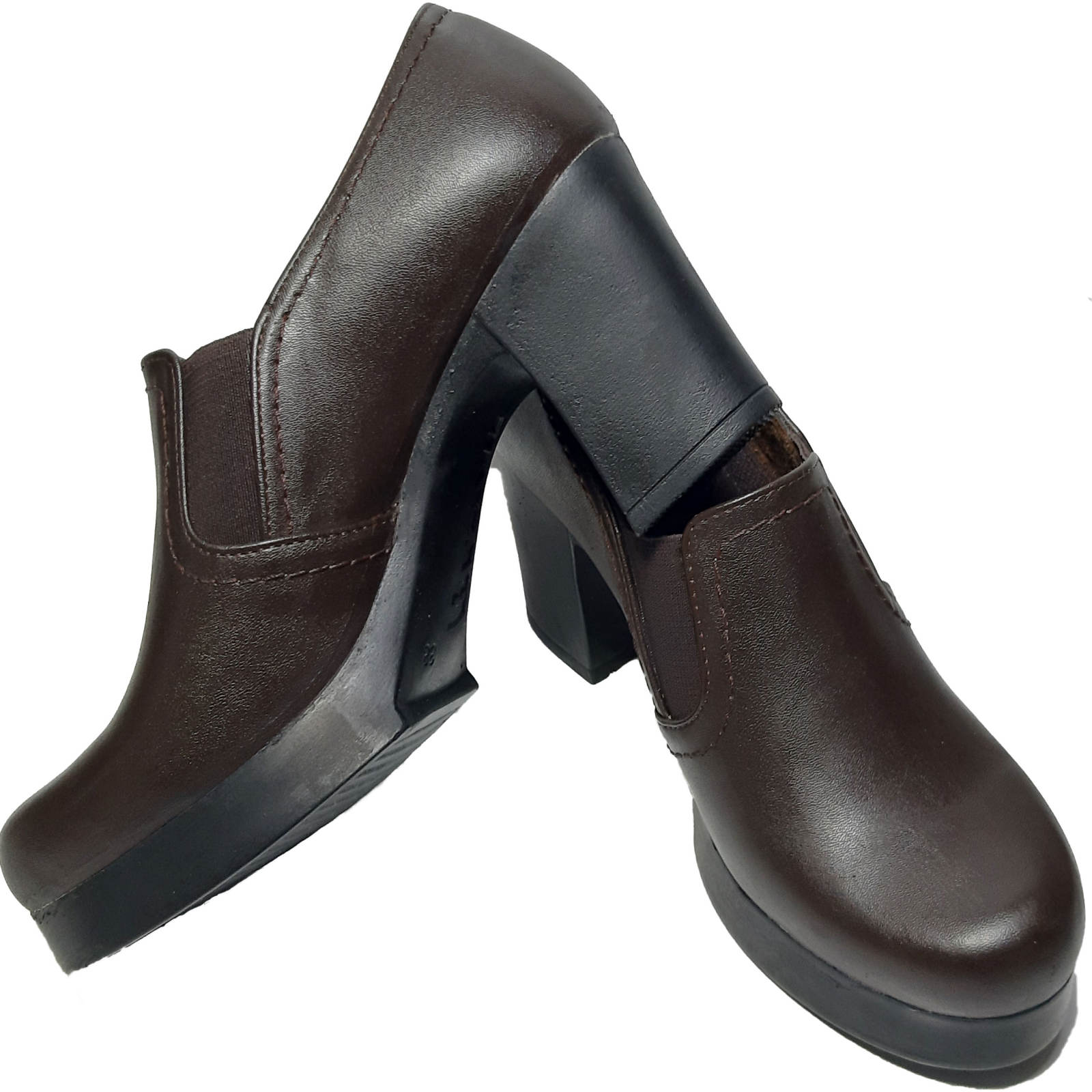 کفش زنانه مدل پرنس -  - 4