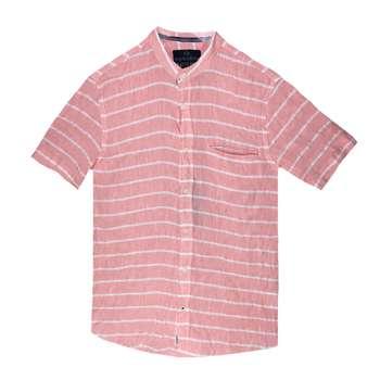 پیراهن پسرانه سی اند ای کد 2037951
