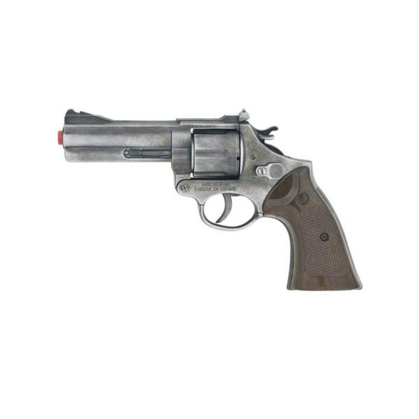تفنگ بازی گانهر کد 35