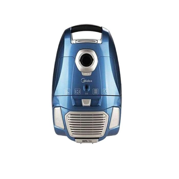 جاروبرقی مایدیا مدل Midea 15E Vacuum Cleaner