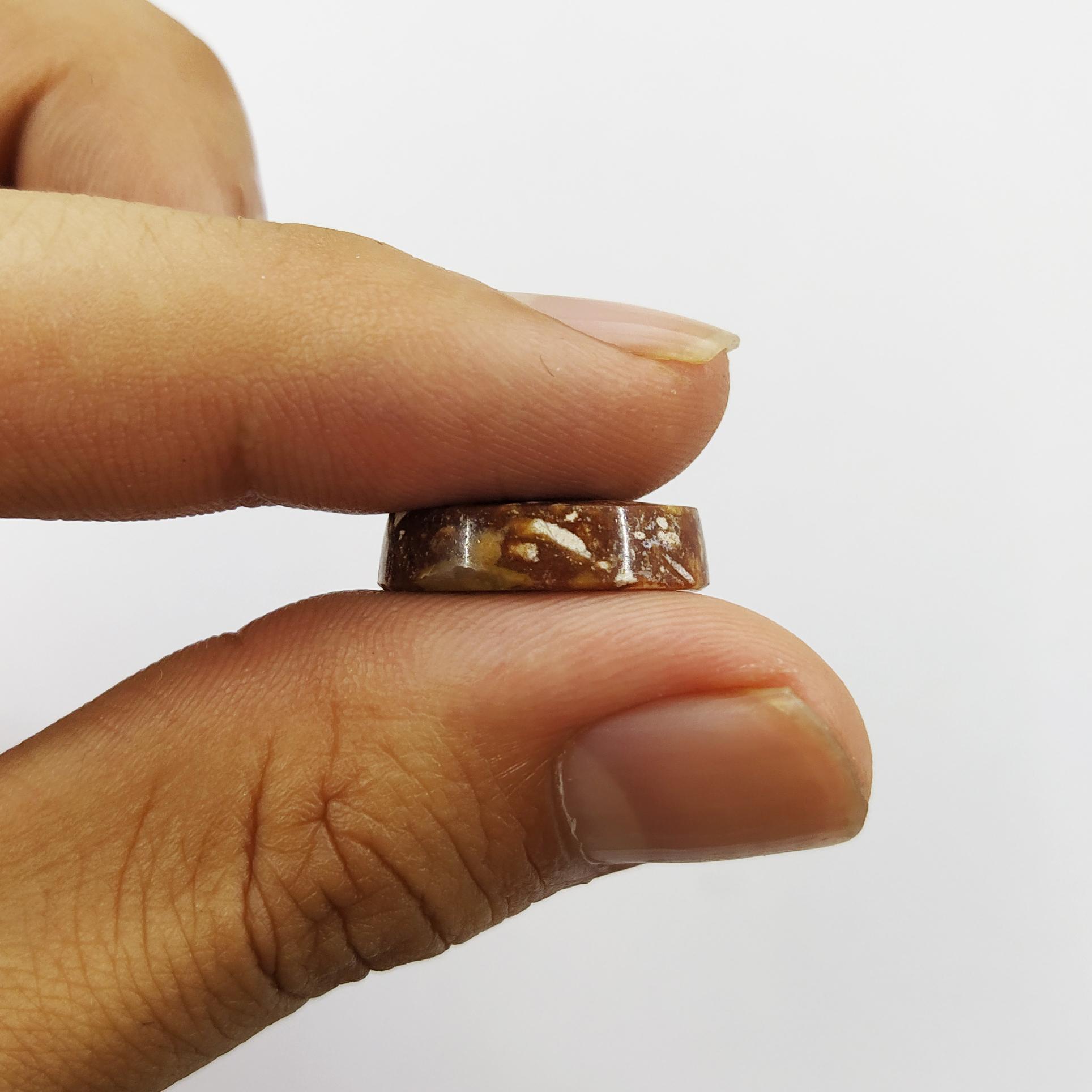 سنگ عقیق شجر سلین کالا مدل ce-107