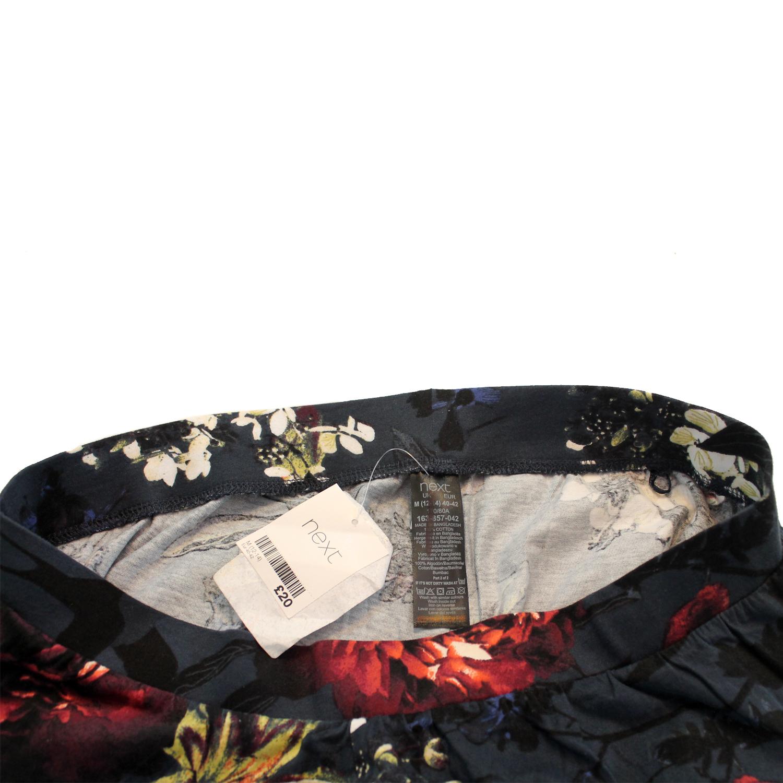 خرید                                      شلوار زنانه نکست مدل WWA161