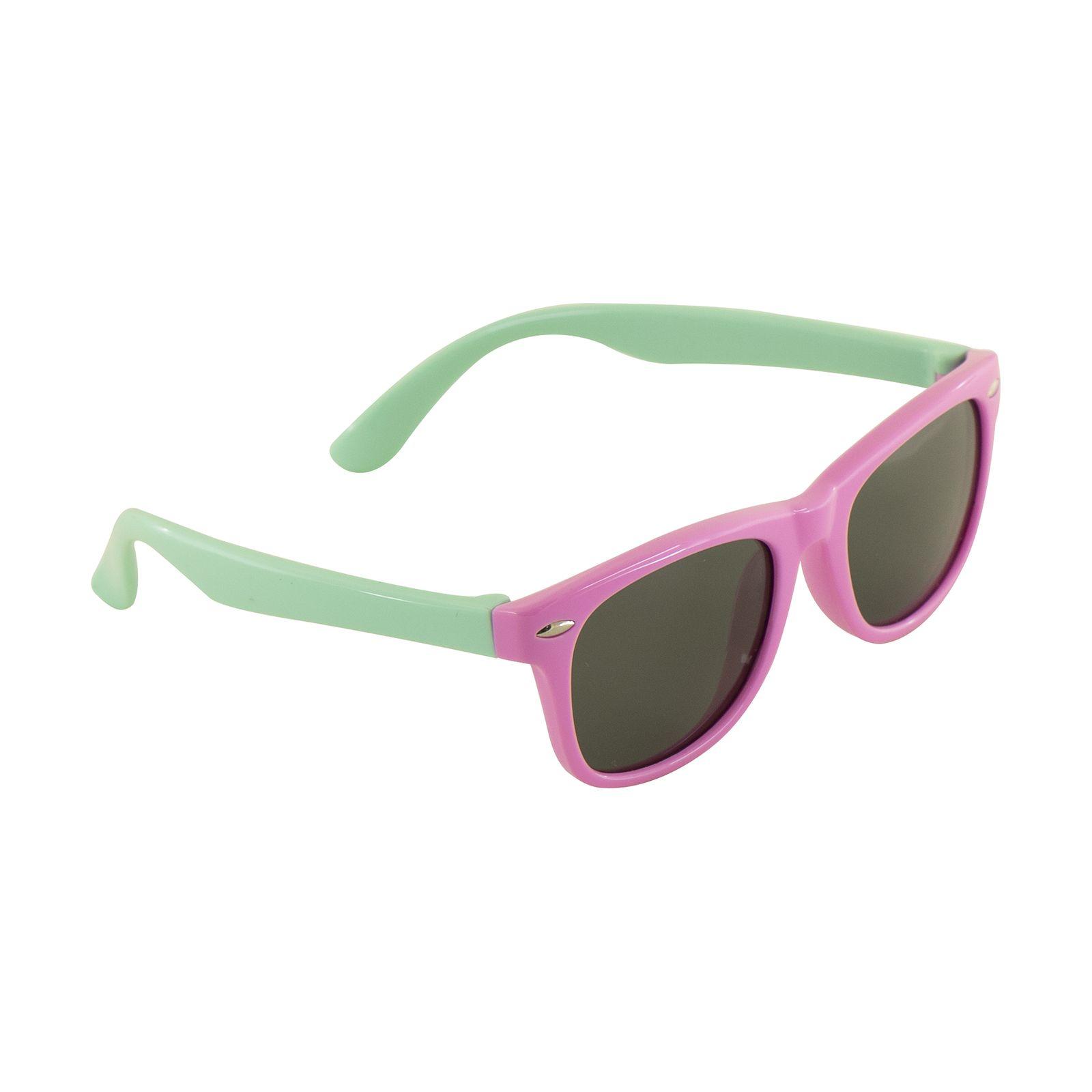 عینک آفتابی پسرانه مدل ۵۷۴۳۲۶ -  - 3