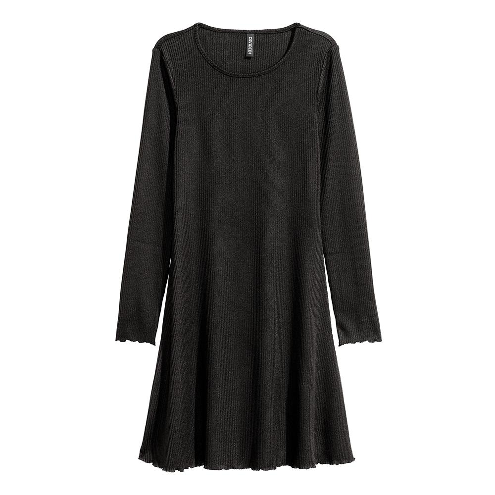 پیراهن زنانه دیوایدد کد 0465117
