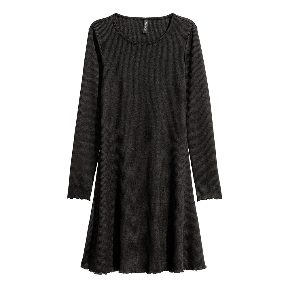 پیراهن زنانه دیوایدد کد 0465117 -  - 3