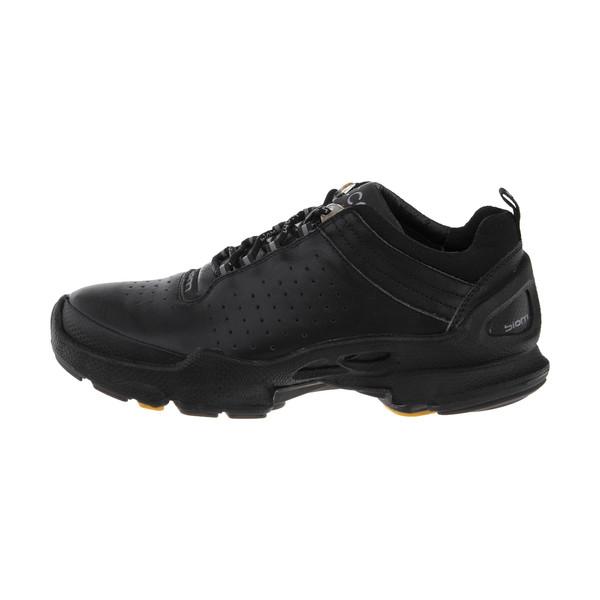 کفش روزمره مردانه اکو مدل Biom