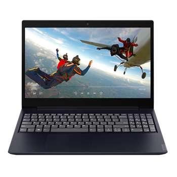 لپ تاپ 15 اینچی لنوو مدل Ideapad L340 - MAA