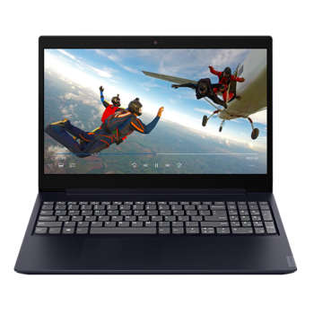 لپ تاپ 15 اینچی لنوو مدل Ideapad L340 - MAE