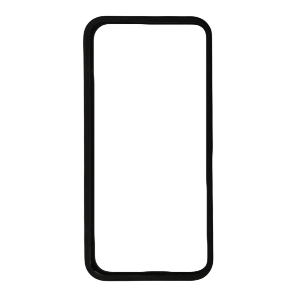 بامپر گریفین مدل Mc-07 مناسب برای گوشی موبایل اپل iPhone 5 / 5S / SE