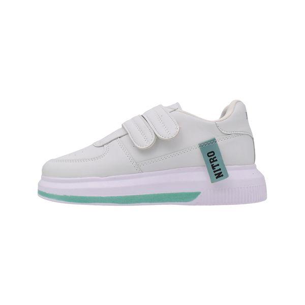 کفش روزمره زنانه مدل VNS-02 کد 9283