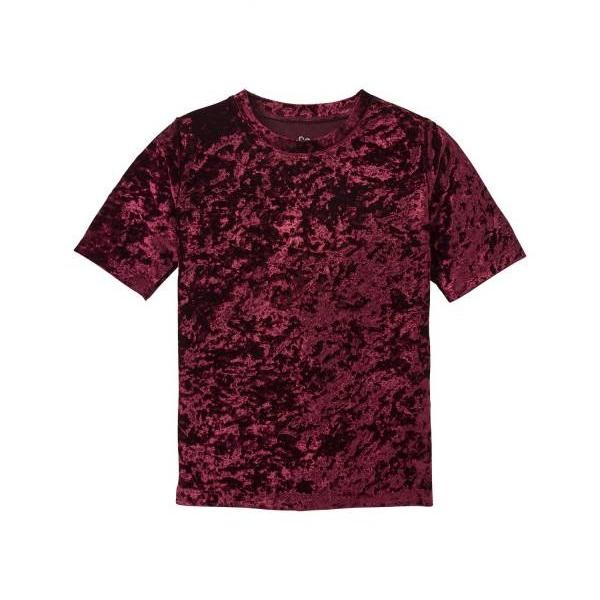 تی شرت دخترانه پیپرتس کد DT2232