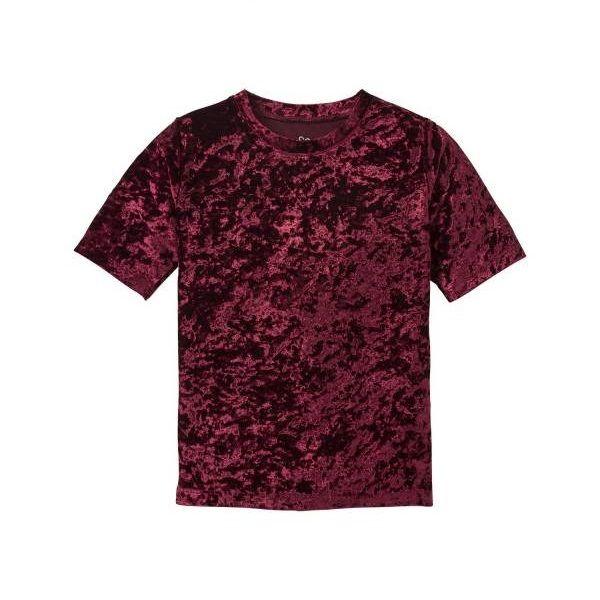 تی شرت دخترانه پیپرتس کد DT2232 -  - 2