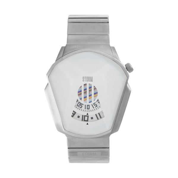 ساعت مچی دیجیتالی مردانه استورم مدل ST 47001-W