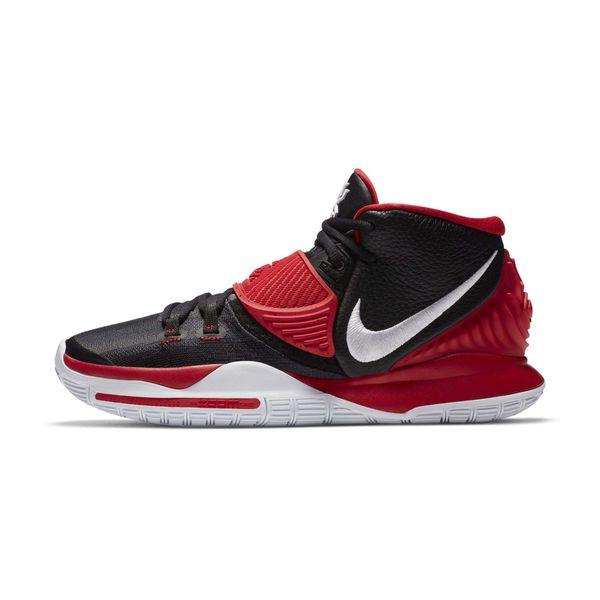 کفش بسکتبال مردانه نایکی مدل kyrie 6