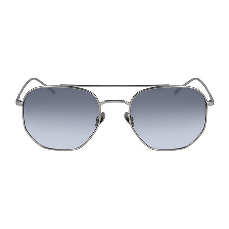 عینک آفتابی لاگوست مدل 0210S 028