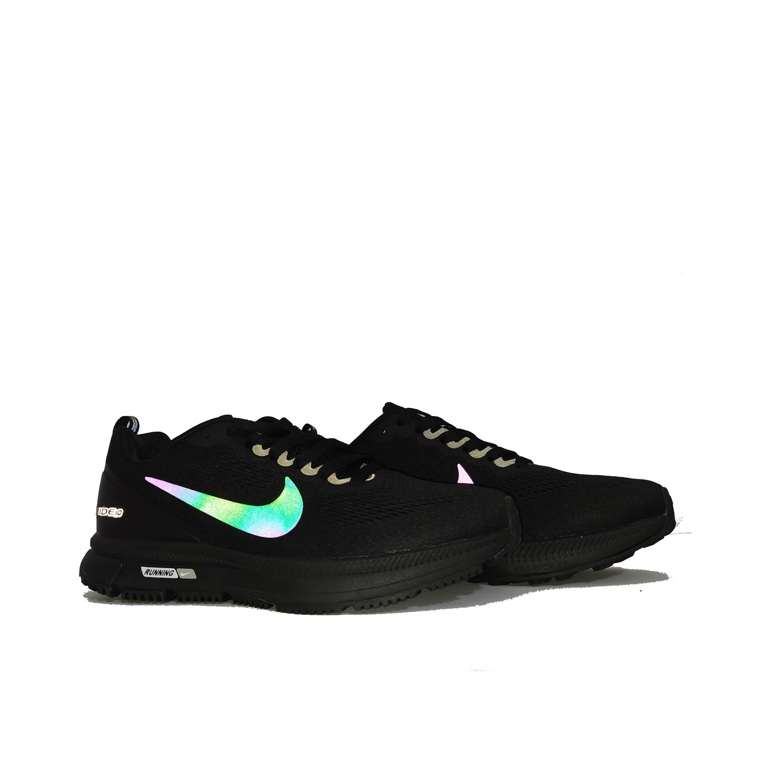 قیمت خرید کفش پیاده روی مردانه نایکی مدل RELENTLES S9 اورجینال