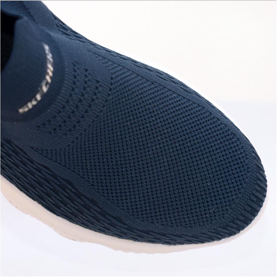 خرید                                     کفش پیاده روی مردانه اسکچرز مدل Strech fit