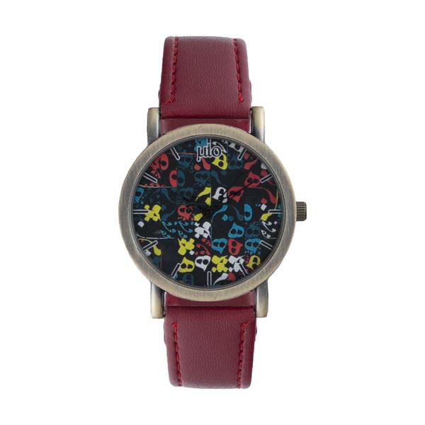 ساعت مچی عقربه ای زنانه میو مدل MWL2592