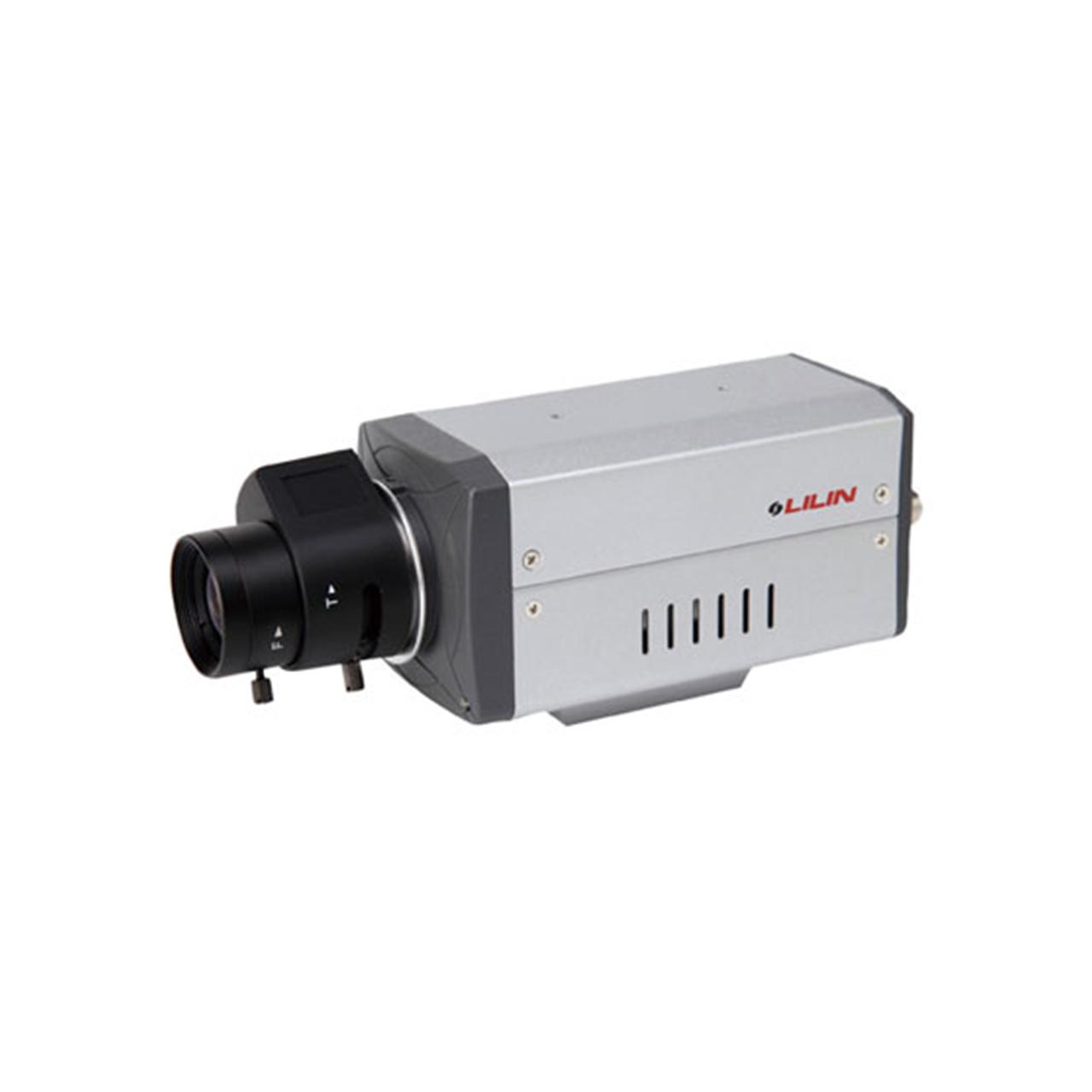 دوربین مداربسته آنالوگ لیلین مدل IPG012ES