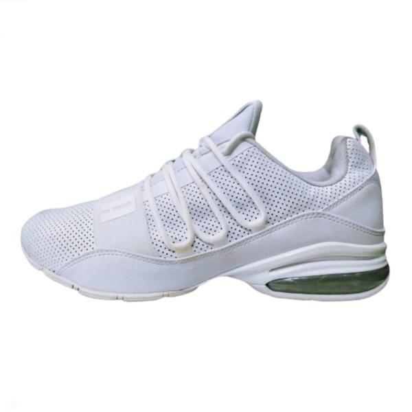 کفش پیاده روی مردانه پوما مدل AXELION