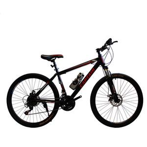 دوچرخه کوهستان کاپیتان مدل FAST سایز 26