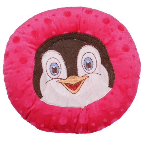 بالش شیردهی طرح پنگوئن مدل 100