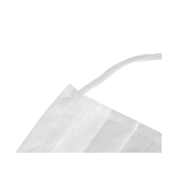 ماسک تنفسی T02 بسته 20 عددی